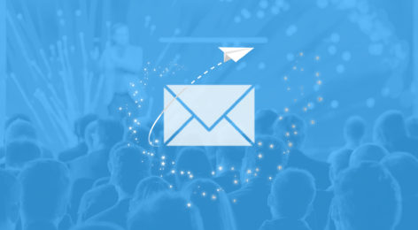 The Magic Behind Event Email Marketing